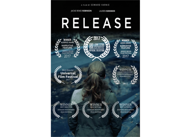 Release-The Movie